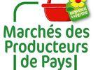 logo_marcheproducteurs_pays.jpg