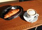 Coffee'n co 2.jpg