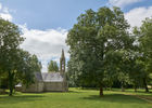 chapelle St-Hervé - Gourin - HD - @M-A Gouret-Puillandre.jpg