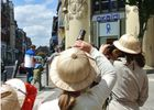 Safari en famille 2 - Copyright office de tourisme Béthune-Bruay.JPG