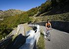 Pailheres_vallees_ax_cyclisme.jpg