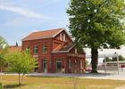 Ecoquartier des Alouettes 2 - Gare halle  26 05 16 - Copyright Ville de Bruay-La-Buissière.jpg
