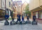 Segway Troyes - CDT AUBE(28)Voyage presse Champagne Day.jpg