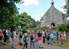 chapelle Locmaria - Plouray - Credit photo OTPRM.jpg