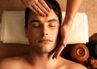 FACIAL-TREATMENT-Gentlemens-hot-towel-facial-1.jpg