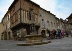 --© Lot Tourisme - A. Leconte-3.jpg
