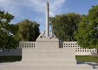 Colonne du Neuve-Chapelle Indian Memorial - Richebourg.jpg