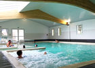 piscine_couverte_2 OK.jpg