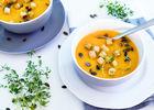 comment-faire-une-soupe-maison-1025515_origin.jpg
