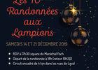 Rando Lampions Lumières de Laval 2019.jpg