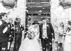 victoria-facella-photographie-mariage-flore-sylver-chatelaillon-229-2.jpg