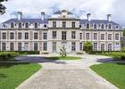 Château de Rebreuve-Ranchicourt.jpg