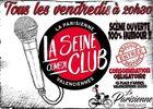 info la parisienne-valenciennes-la-seine-du-club.jpeg