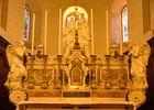 abbaye-caunes.jpg