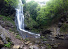 Cascade d'Autoire--© Lot Tourisme C. Novello.jpg