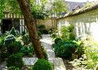 jardindelacathedrale-jardin-006.jpg