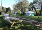 Camping_Langoelan (4).JPG