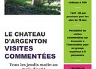visite-guidee-chateau-argenton-2018.jpg