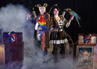 03_les_pirates_magiciens.jpg