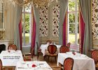 Chateau-du-Breuil---Salle-à-manger-18e.jpg