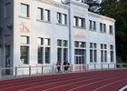 Le gymnasme Art déco du Stade-Parc de Bruay-La-Buissière.jpg