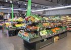 supermarche_uexpress_arsenre_iledere_1.JPG