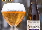 brasserie-3F-biere-belge-dominicains-quadrupel-side.jpg
