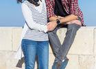 victoria-facella-photographie-séance-photo-couple-extérieur-la-flotte-plage-17-poitou-charente-maritime-ile-de-ré-1.jpg
