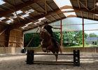 Centre_Equestre_Crinieres_Ouest_Lanvenegen (14).jpg