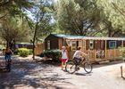 7_12_tmp47EB_location-ile-de-re-camping-odalys-tamarins-plage-10.jpg