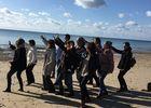 tai chi groupe plage-lacouarde-iledere-3.JPG