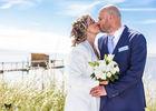 victoria-facella-photographie-photographe-mariage-chic-elegant-sobre-lumineux-épuré-naturel-pastel-la-rochelle-espérance-marsilly-andilly-17-ilederé-ile-de-re-poitou-charente-martime-93.jpg