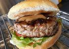 Hamburger_2.jpg