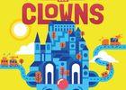 Caravane_des_clowns_La_Roche_Posay (2).jpg