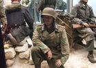 Reddition lieutenant du 24e rgt sturmgesch++tz.JPG