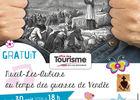 180830-visite-estivale-nueil-les-aubiers.jpg