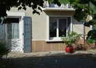 Maison de vacances Vienne Limousine - Luchapt - ©JP Renaud (4).JPG