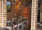 Pizzeria_Restaurant_Gourin_Adrien_Cotten (3).JPG