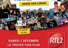 RTL2 pop rock party.jpg