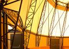 Chapiteau-cirque ©Samuel Dhote .jpg