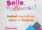 180920-festival-belle-la-difference-affiche-2018.jpg