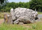 Dolmen de Loubressac - Mazerolles ©Béatrice Guyonnet (2).JPG