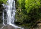 Cascade d_Autoire © Lot Tourisme C. Novello 150507-104839_800x554.jpg