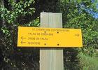 PR 24 Le chemin des Contrebandiers.jpg
