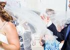 victoria-facella-photographie-photographe-mariage-chic-elegant-sobre-lumineux-épuré-naturel-pastel-la-rochelle—puilboreau-charron-17-ilederé-ile-de-re-poitou-charente-martime-83.jpg