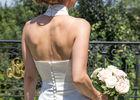 victoria-facella-photographie-photographe-mariage-Ninette_eric_domaine-des-rois-saintes-17-charente-maritime-48.jpg