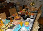 st maurice-etusson-chambre-dhotes-la-fougereuse-petit-dejeuner.JPG