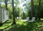 Camping_Ptit_Camping_la_roche_posay (8).jpg