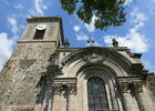 Eglise Notre-Dame de Bourmont - photo PCC Grand Est (2).jpg