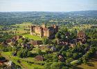 Château de Castelnau Bretenoux--Lot Tourisme - CRT Midi-Pyrénées, D. VIET.jpg